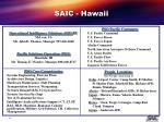 saic hawaii3