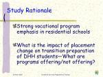 study rationale3