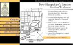 1 new hampshire s interior growth and development