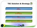 tsc solution strategy2