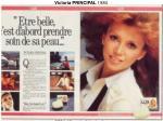 victoria principal 1984
