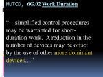 mutcd 6g 02 work duration3