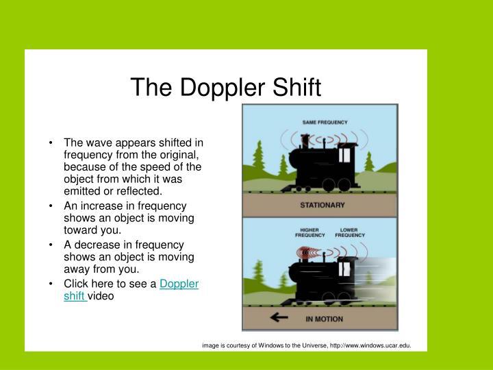 image is courtesy of Windows to the Universe, http://www.windows.ucar.edu.