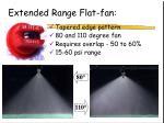 extended range flat fan1