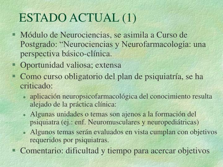 ESTADO ACTUAL (1)