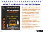 work zone best practices guidebook1