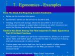 7 egonomics examples1