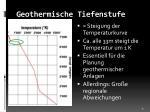 geothermische tiefenstufe1