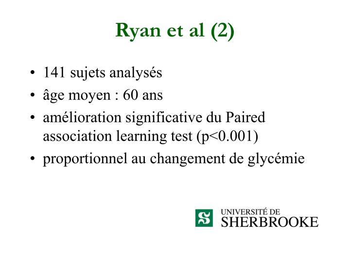 Ryan et al (2)