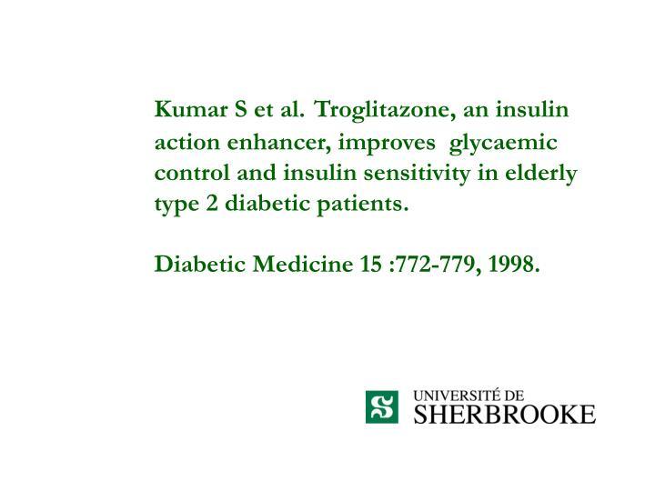 Kumar S et al.