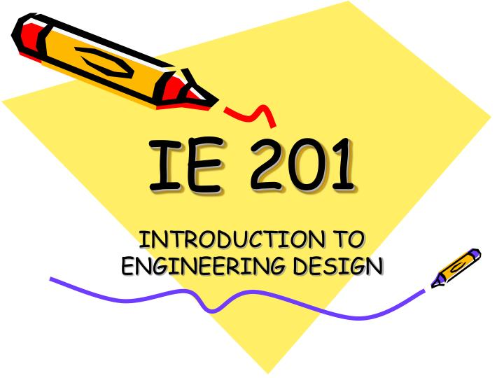 ie 201