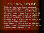 french phase 1635 16481