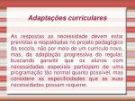 adapta es curriculares1