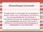 diversifica o curricular1