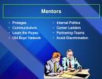 mentors1
