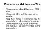 preventative maintenance tips2