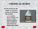 chemical burns2