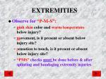 extremities1