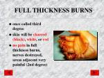 full thickness burns1