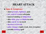 heart attack1