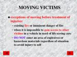 moving victims1