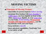 moving victims2