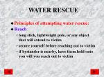 water rescue1