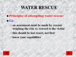 water rescue4