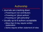 authorship3