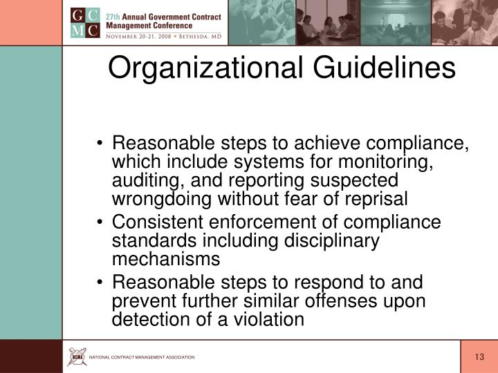 an overview of the federal sentencing guidelines in the united states In december, 2016, the united states sentencing commission proposed certain amendments to the federal sentencing guidelines that would be helpful for first offenders in that a 1-2 point reduction in the sentencing guidelines.