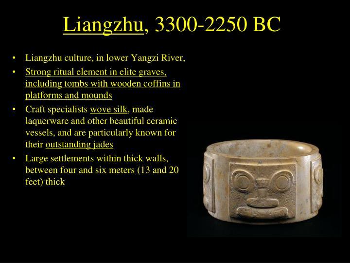 Liangzhu