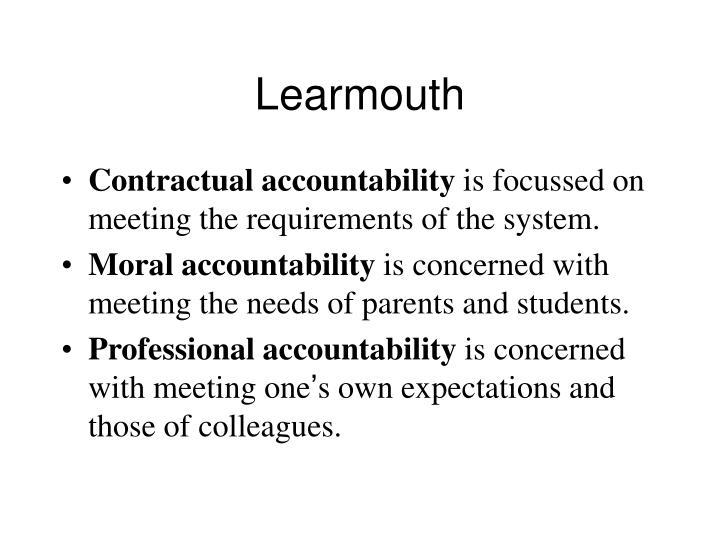 Learmouth