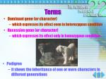 terms1