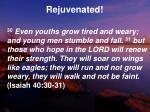 rejuvenated1