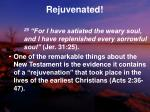 rejuvenated10