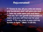 rejuvenated14