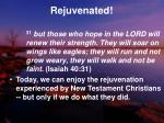 rejuvenated15