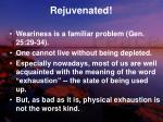 rejuvenated2