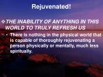 rejuvenated5