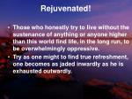 rejuvenated7