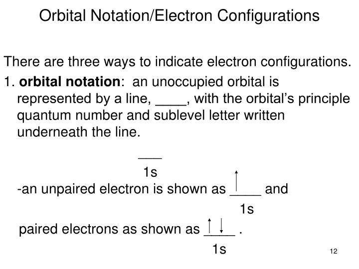 orbital notation worksheet bagruinfo – Electron Configuration Worksheet and Lots More Answers
