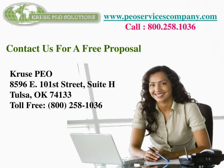 www.peoservicescompany.com