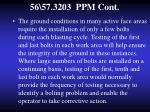 56 57 3203 ppm cont1