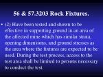 56 57 3203 rock fixtures4