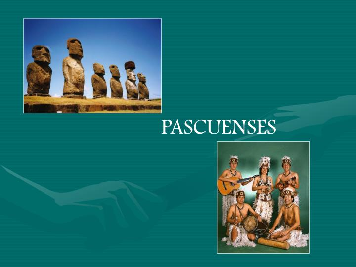 PASCUENSES