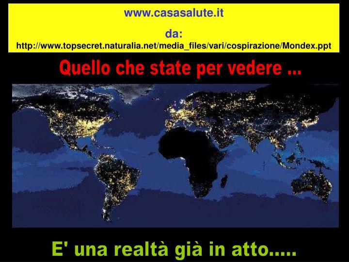 www.casasalute.it
