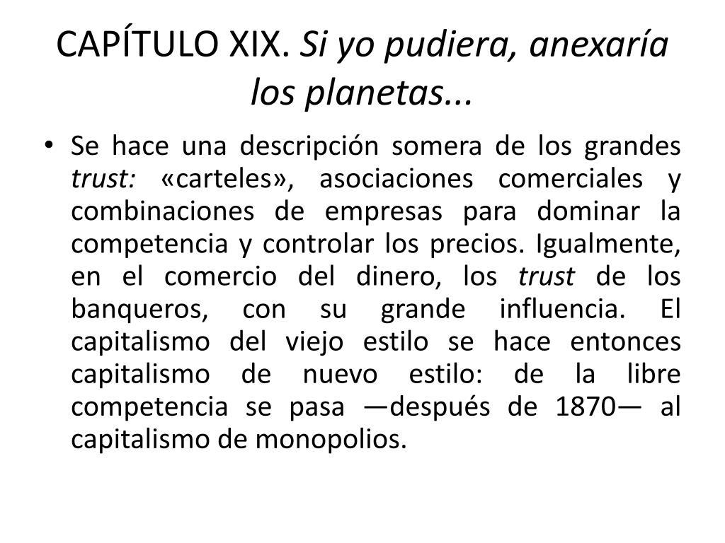 CAPÍTULO XIX.
