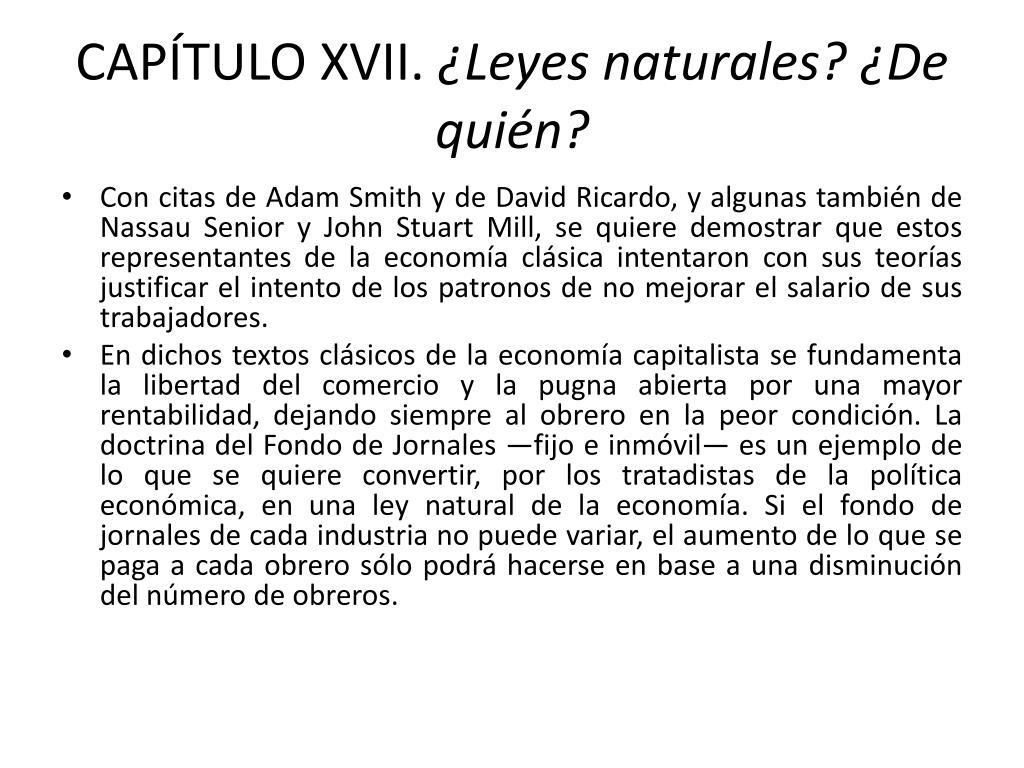 CAPÍTULO XVII.