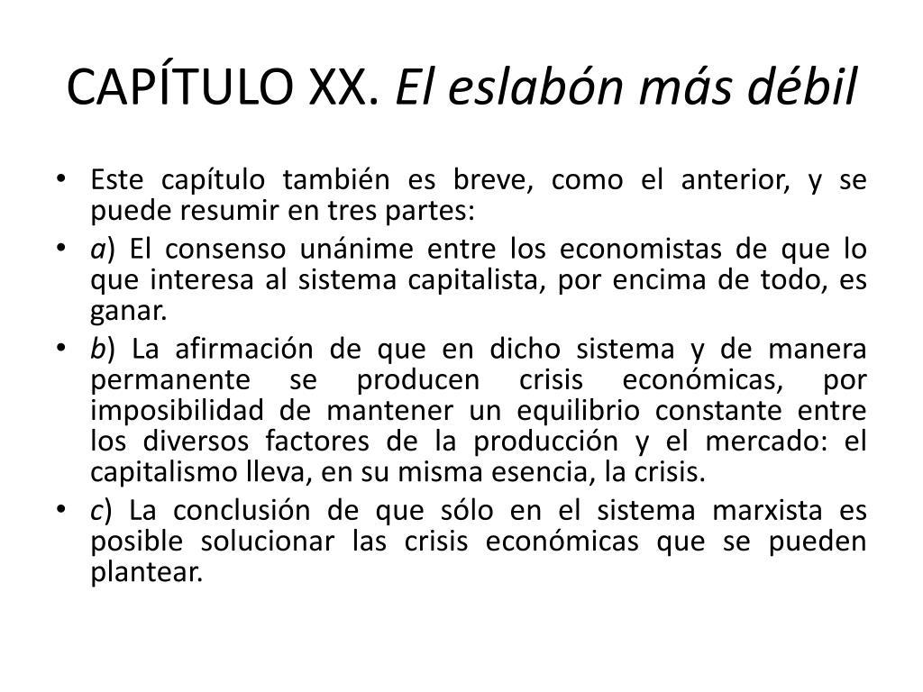 CAPÍTULO XX.