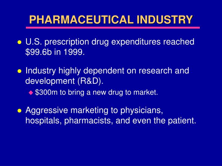 disadvantages of merck medco Merck medco vertical integration in the pharmaceutical industry essays and research papers (pbm) on november 18, 1993, merck purchased medco for $66 billion immediately after the merger, medco operated as a subsidiary of merck advantages and disadvantages of vertical integration.